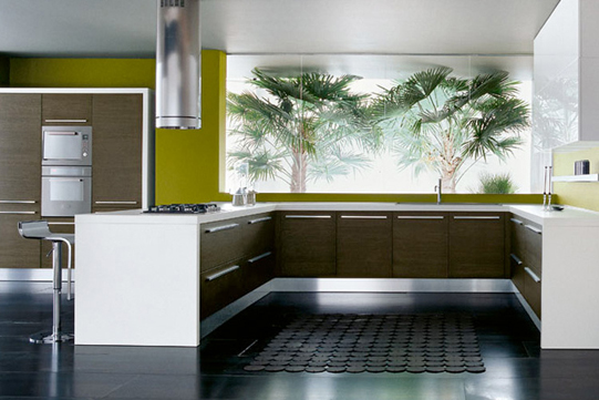 Most famous top class highly professional reasonable interior ...