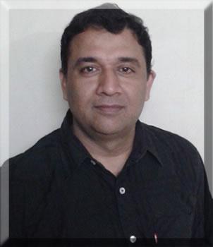 Brij Kumar Gurgaon Interiors Designers